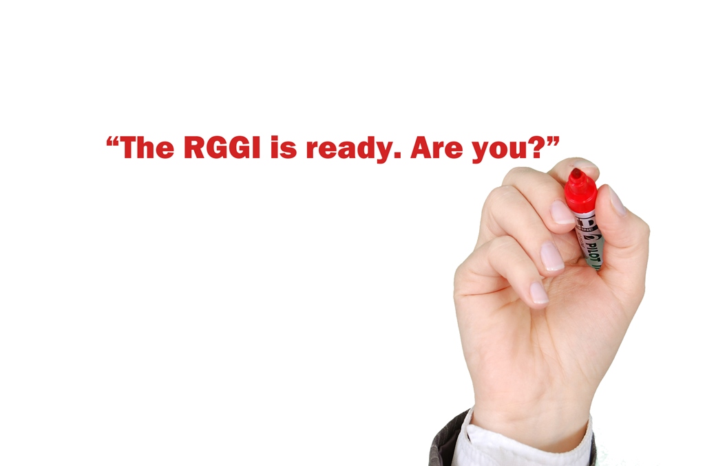 rggi-is-ready.png