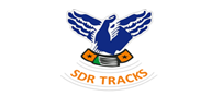 sdr-track.png