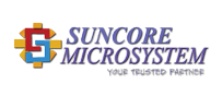 suncore-microsystem.png