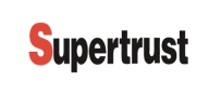 supertrust.png
