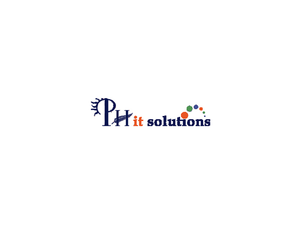 PHIT Solutions